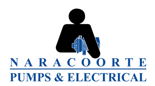 Naracoorte Pumps & Electrical